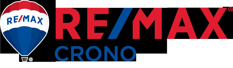 logo_crono
